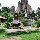 Lễ đến, giới trẻ Sài Gòn 'đưa nhau đi trốn' ở đâu? - Báo Tiin.vn
