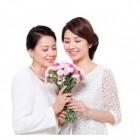 Báo 2sao.vn - Quà nào khiến người phụ nữ của bạn thốt lên sung sướng?