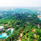 Gợi ý điểm đến giúp F5 tuần mới đầy năng lượng - Báo Ngoisao.vn