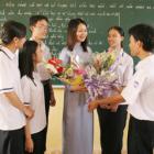 Báo Dulichgiaitri.com.vn - Du lịch Vườn Xoài, địa điểm lý tưởng tri ân Thầy Cô nhân 20/11