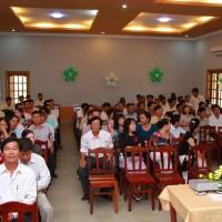 Sự kiện - Hội nghị