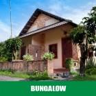 BUNGALOW (NGHỈ DƯỠNG BÌNH AN)