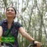 HTV9 - Giới Thiệu Về KDL Vườn Xoài