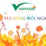VTV3 - Vui Sống Mỗi Ngày - Cưỡi đà điểu, Trượt cỏ ở Vườn Xoài